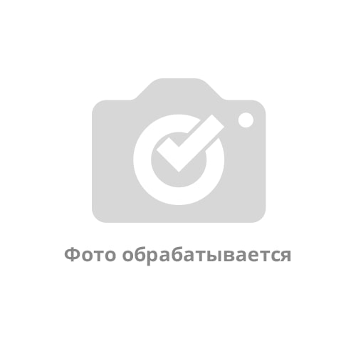 Шина Continental All Season Contact 225/50 R17 V 98 в Лениногорске
